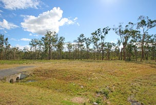 Lot 108 Parklands Drive, Gulmarrad, NSW 2463