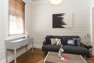 68 Cleary Street, Hamilton, NSW 2303