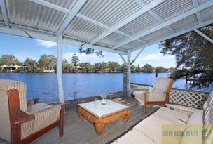 53 Banksia Terrace, South Yunderup, WA 6208
