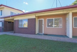 Unit 1/123 Cruikshank Street, Frenchville, Qld 4701