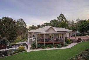 18 Maitland Road, Bolwarra, NSW 2320