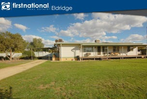 10 Ferrier Street, Lockhart, NSW 2656