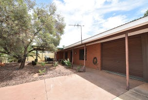 1/26 Liddle Court, Sadadeen, NT 0870