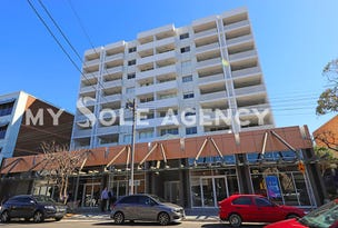 7/27-29 Burwood Road, Burwood North, NSW 2134