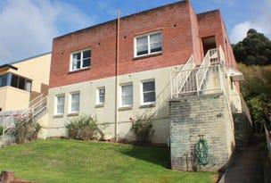 Unit 2/46 Moody Street, Burnie, Tas 7320