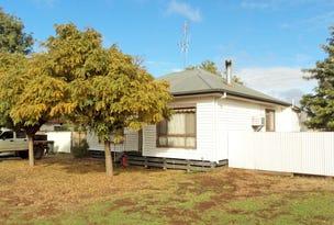 41b Conargo Street, Mathoura, NSW 2710