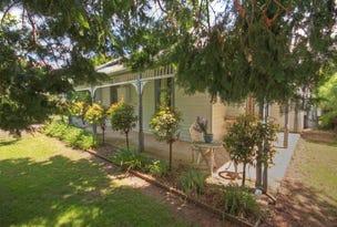 155 Broadlands Rd, East Bairnsdale, Vic 3875