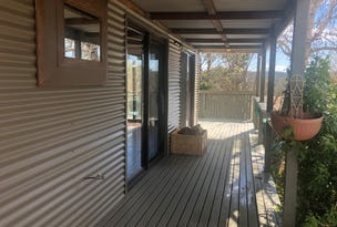 161 Bidgee Road, Binjura, NSW 2630