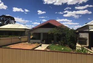 477 Chapple St, Broken Hill, NSW 2880