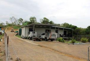 610 Stuart Drive, Roseneath, Qld 4811