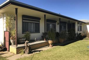 340 Macauley Street, Hay, NSW 2711