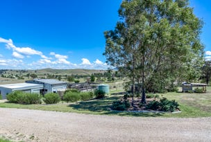 222 Westbrook Road, Singleton, NSW 2330