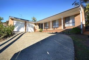 16 NORTHRIDGE DRIVE, Port Macquarie, NSW 2444