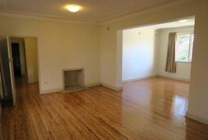 2 Frith Avenue, Normanhurst, NSW 2076