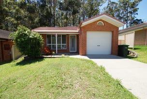 26 Aquamarine Drive, Toormina, NSW 2452