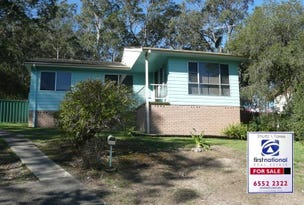 18 Hughes Street, Taree, NSW 2430