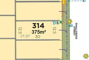 Lot 314 Shallcross Street, Yangebup, WA 6164