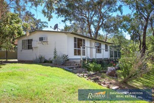 64 Davis Street, Currabubula, NSW 2342