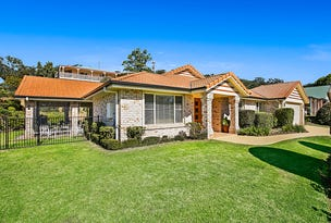 12 Windemere Terrace, Mount Lofty, Qld 4350