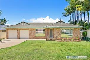 19 Kendall Crescent, Bonny Hills, NSW 2445