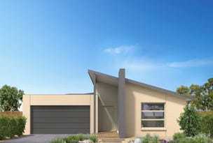 Lot 9 Casey Blvd (Gen Fyansford), Fyansford, Vic 3218