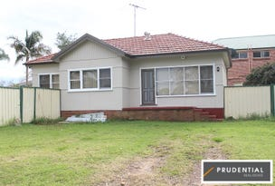11 BOTANY PLACE, Ruse, NSW 2560