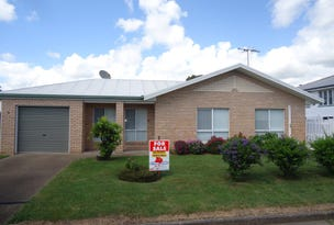 U6 9 Milne Lane, West Mackay, Qld 4740