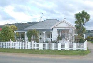 115 Wilmot Road, Huonville, Tas 7109