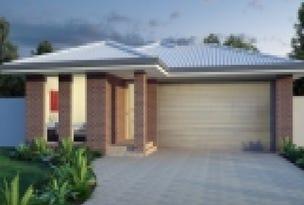 Lot 215 Riverside Street, Bolwarra, NSW 2320