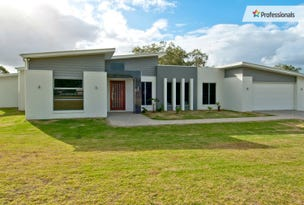 207 Bottlebrush Drive, Jimboomba, Qld 4280