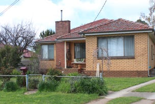 43 Albury Street, Tumbarumba, NSW 2653