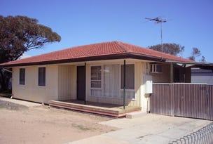 1 Kloeden Street, Ceduna, SA 5690