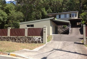 1608 Gold Coast Hwy, Burleigh Heads, Qld 4220