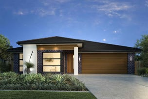 Lot 529 Riverboat Drive, Murray Park, Thurgoona, NSW 2640