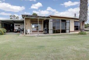 842 Flinders Highway, Port Lincoln, SA 5606