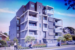 20 Good Street, Westmead, NSW 2145