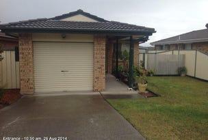 54 Decora Crescent, Warabrook, NSW 2304