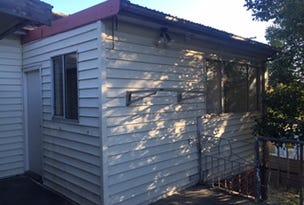 281B Main Road, Fennell Bay, NSW 2283