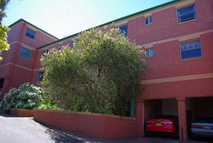 8/33 OTTIWELL STREET, Goulburn, NSW 2580