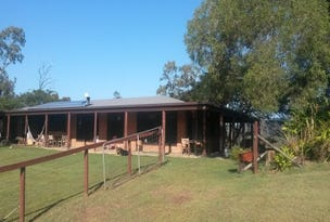 218 Wallins Rd, Hampden, Qld 4741
