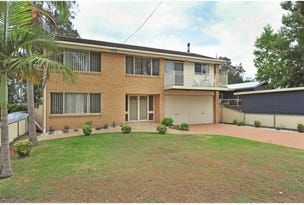 91 Lakedge Avenue, Berkeley Vale, NSW 2261