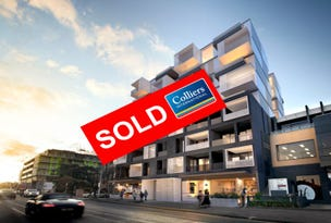 103-105 High Street, Prahran, Vic 3181