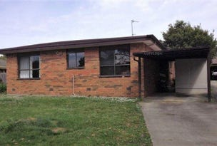 1/114 Mansfield Avenue, Mount Clear, Vic 3350