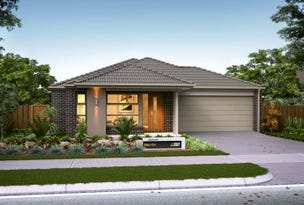 Lot 19 Winterton Place (The Ridge), Yinnar, Vic 3869