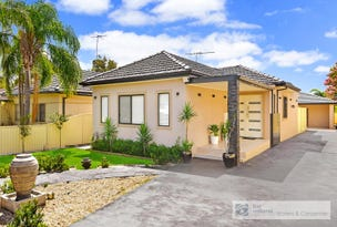 25 Eve Street, Guildford, NSW 2161