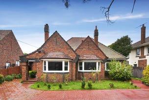 110A Finch Street, Malvern East, Vic 3145
