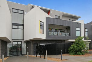 7/372 Geelong Road, West Footscray, Vic 3012