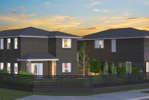 Lot 57 Lot 59 Davis Road, Marayong, NSW 2148