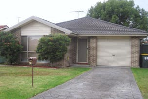 48 Brussels Crescent, Rooty Hill, NSW 2766