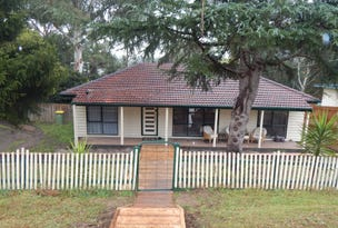 1 Motel Court, Launching Place, Vic 3139
